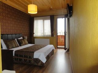 17-eskibag-butik-hotel-oda